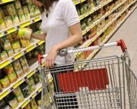 Étiquetage nutritionnel: Le test sur les logos nutritionnels va enfin débuter