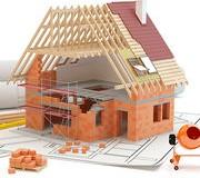 Construction et rénovation: La réglementation évolue