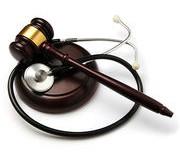 Hôpital: Des réclamations toujours plus nombreuses