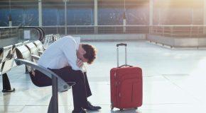 Reconfinement – Comment se faire rembourser ses billets de train ou d'avion ?