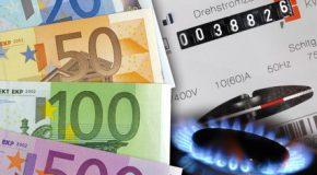 Gaz et électricité – Des litiges en forte hausse.