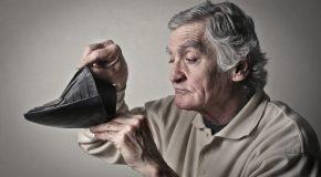 Retraites et pensions – Les impacts de la crise.