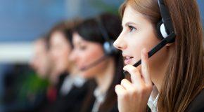 Démarchage téléphonique – De nouvelles avancées.