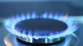 Fin du tarif réglementé du gaz : Gare aux discours trompeurs !