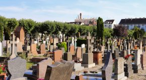Contrats d'assurances obsèques – Ces pièges dans lesquels il ne faut pas tomber !